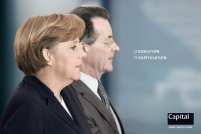 "Das Motiv ""Koalition"""