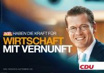 090720_CDU_BTW_guttenberg